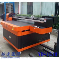 High definition digital printing machine price or uv flatbed printer