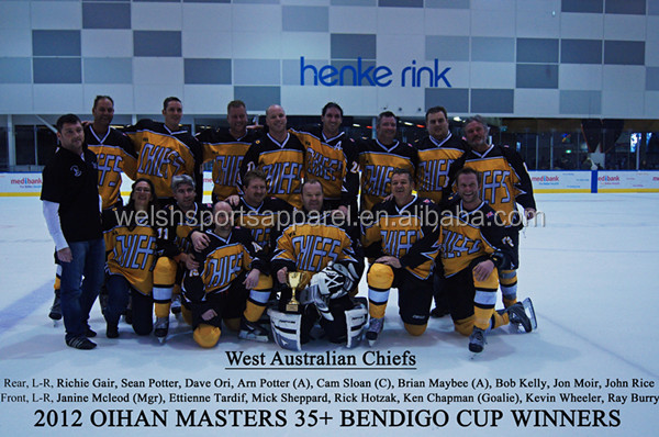 CHIEFS Bendigo cup 2012, team with list_.jpg