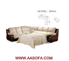 baroque style furniture,futon sofa bed,roller shutter for furniture