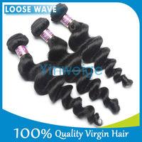 wholesale brazilian hair luvin hair hair pieces for black women