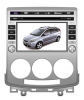 ISUN android car dvd for mazda mpv car dvd gps for old mazda 6 car dvd player for mazda 2
