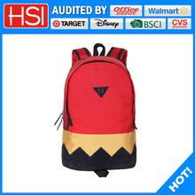 wholesale new products polyester sport basketball backpack