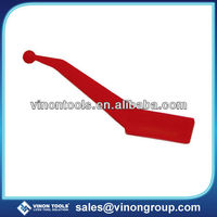 Plastic Grout Finisher, Grout Smoother, Adhesive Remover
