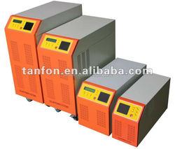 off grid 1KW 2KW 3KW solar hybrid inverter home use/ hybrid inverter mppt smart off grid 10kw 15kw 20Kw /solar inverter
