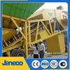 mobile asphalt batch mixing plant
