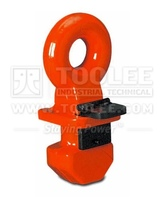 1290-Container Lifting Lug for Top Lifting