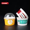 High quality Haagen-dazs ice cream paper cup