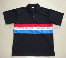2012 Men Polo t-shirts New Style
