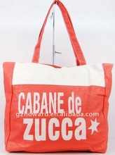 newest stock lady's bags very fashion and popular
