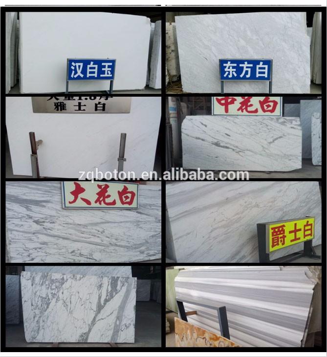 24x24 soie georgette carreaux de marbre gris clair marbre. Black Bedroom Furniture Sets. Home Design Ideas