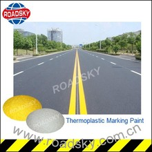 Safety Road Car Park Lining Paint Wholesale