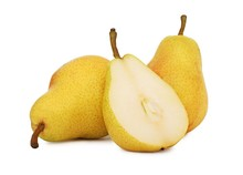 Pear Juice Concentrate for real fruit juice