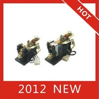 NEW good price 24v dc contactor
