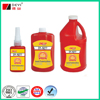 thread selant Anaerobic Sealant Adhesive