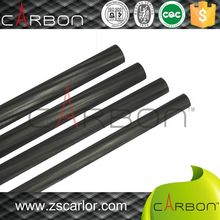 ZhongShan Carbon High Quality Twill 3K 100% Carbon Fiber Bow And Allow