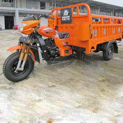 tricycle 3 wheel motorcycle/motorcycle tricycle 250 cc engine