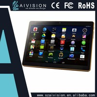 factory reset android phone tablet pc quad core 3g mobile phone and tablet pc perfect combination