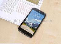 Very cheap android 4.2 huawei dual sim mobile phone G610S mtk 6589 quad core1GB Ram 8GB Rom 5.0 inch bluetootooth 4.0 dual Sim