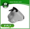 NEOpine neoprene camera bags/ dslr camera bag/camera bag insert