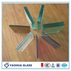 alibaba china manufacturers green house buy laminated glass