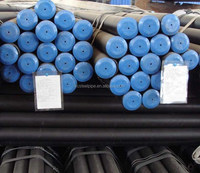 C45,CK45,SAE1045,45#,S45C seamless carbon steel pipe tube for construction materials