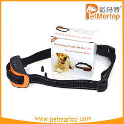 all for dog no bark collar electric collar training christmas products