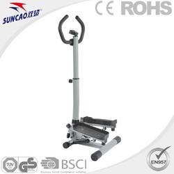 SUNCAO leg body sports exercise fitness equipment