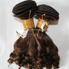 Wholesale alibaba rose curl natural indian hair,raw virgin indian hair