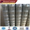 diamond brand horse animal knotted joint wire mesh