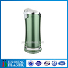 Certification New design Recyclable Arcrylic Cream plastic empty bottle
