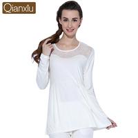 Qianxiu factory outlets women female lace sexy pajamas