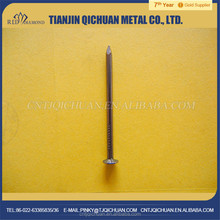 Alibaba Suppliers Wholesale Wide Varieties Decorative Nail Heads For Furniture
