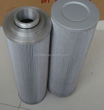 Excellent in working performance XU-63*100-J Leemin XU suction hydraulic oil filter element XU-63*100-J used hydraulic filter
