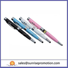 2015 Metal Material 4G 8G 16G USB Flash Pen Drive