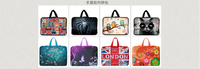 18 inch laptop sleeve 2014 fashion factory directly selling
