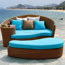 rattan bed bench,washing bench,folding bench bed,outdoor benches