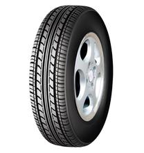 Price of tire 175/65R14/Roadsun Tyre Co.,Ltd