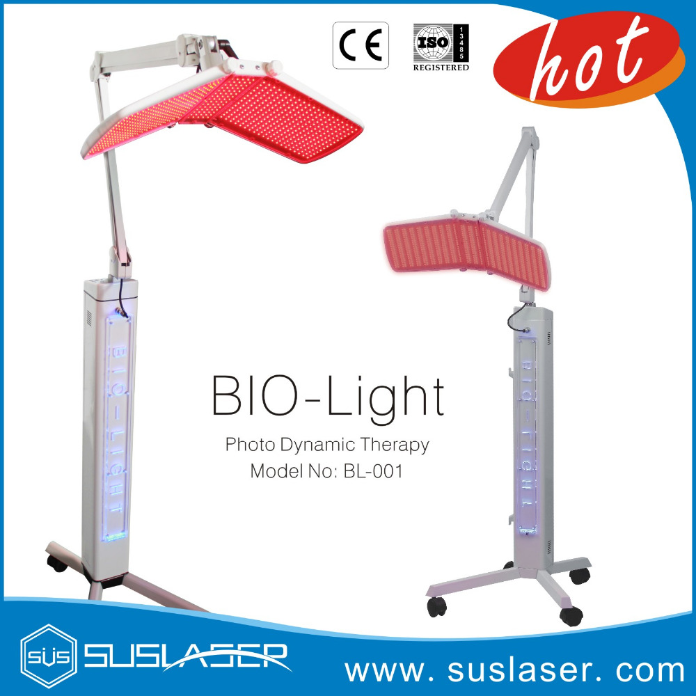 bl002 hair loss treatment pdt led light therapy for hair. Black Bedroom Furniture Sets. Home Design Ideas