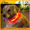 Compact Low Price Custom Luxury Best Electronic Dog Training Collar