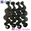 One Donor Thick Bottom Natural Wholesale Peruvian Hair Weaving