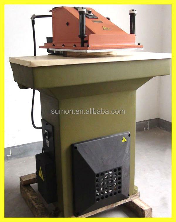 sa-22 cutting machine 1.jpg