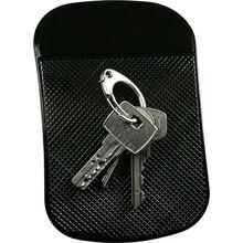 2012 high quality anti slip pad,mobile phone anti slip pad ,non-slip pad