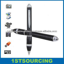 Cheap DVR Digital Video Recorder Pen Camera
