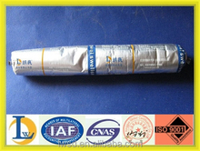 polyurethane sealant for construction joint used by manual caulking gun