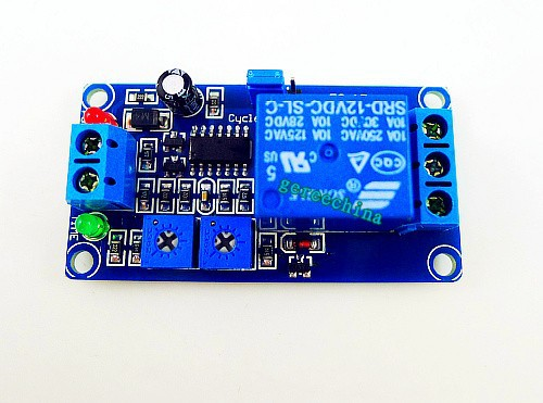 Arduino Relay eBay
