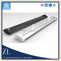 Wholesale China indoor lighting led tube light 27w 5000-6000K