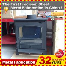 2014 hot sale professional customized fireplace mantle with 32 years experience