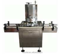YZ38/70 vacuum sealing capping machine prices