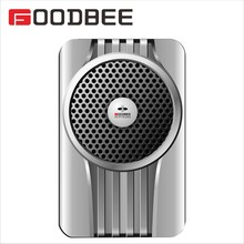 Hot Sell!!!!! 10 inch New Design Car Subwoofer with Amplifier Built-in