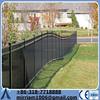 square fence post cap/wrought iron fence ornaments/tubular iron fence